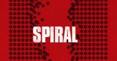 Película Spiral