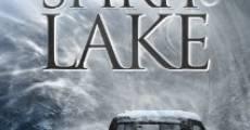 Película Spirit Lake