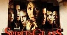 Película Spirit of the Glass