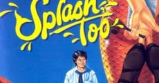 Ver película Splash, otra vez