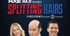 Splitting Hairs (2012) stream