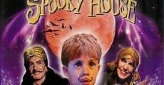 Spooky House film complet