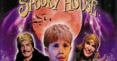 Película Spooky House