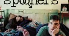 Spooners (2013) stream