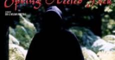 Filme completo Spring Heeled Jack