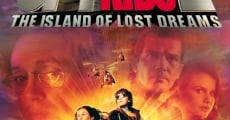 Spy Kids 2: The Island of Lost Dreams film complet