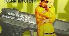 Película Spyz