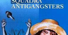 Brigade anti-gangster streaming