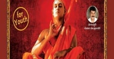 Filme completo Sri Jagadguru Adi Shankara