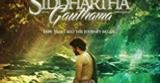 Sri Siddhartha Gautama streaming
