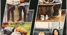 Filme completo K.Z.9: Lager di Sterminio