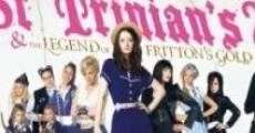 St Trinian's 2: The Legend of Fritton's Gold film complet