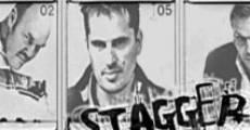 Stagger (2009) stream