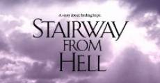 Película Stairway from Hell