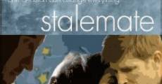StaleMate (2015)