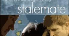 Película StaleMate