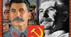 Película Stalin's Psychiatrist