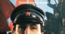 Película Stalin