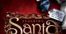 Película Stalking Santa