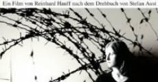 Stammheim - il caso Baader-Meinhof