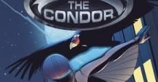 Ver película Stan Lee presenta: El Cóndor