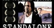 Standalone (2005) stream