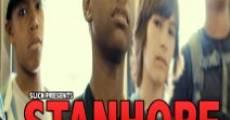 Stanhope (2014) stream