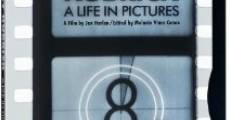 Stanley Kubrick: A Life in Pictures film complet