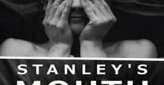 Película La boca de Stanley