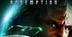 Filme completo Star Trek: The Next Generation - Survive and Suceed: An Empire at War