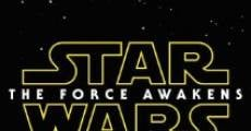 Star Wars: Episode VII - Le Réveil de la Force streaming
