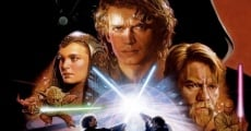 Star Wars: Episode III - Revenge of the Sith film complet