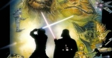 Star Wars - Episodio VI: El regreso del Jedi