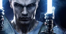 Película Star Wars: The Force Unleashed II