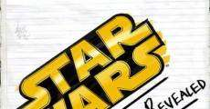 Ver película Star Wars: The Legacy Revealed