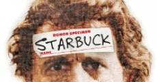 Starbuck streaming