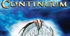 Película Stargate: El Continuo