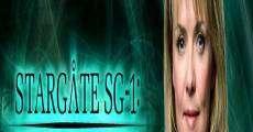 Ver película Stargate SG-1 y la ciencia