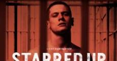 Starred Up film complet