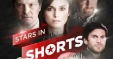 Película Stars in Shorts