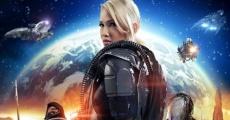 Ver película Starship: La oscuridad que viene