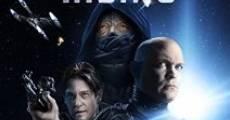 Película Starship: Rising