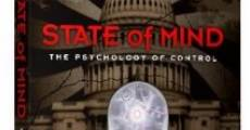 Película State of Mind: The Psychology of Control