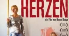 Ver película Staub auf unseren Herzen