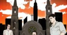 Stealing God's Money (2011) stream