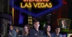 Película Stealing Las Vegas