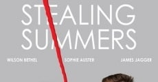 Película Stealing Summers