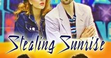 Película Stealing Sunrise