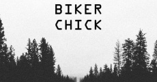Película Steampunk Samurai Biker Chick