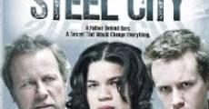 Película Steel City